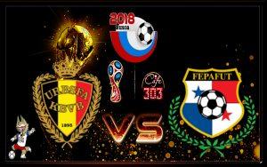 Prediksi Skor Belgia Vs Panama 18 Juni 2018 (4)