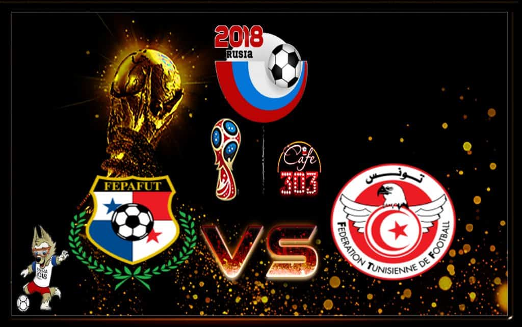 Prediksi Skor Panama Vs Tunisia 29 Juni 2018