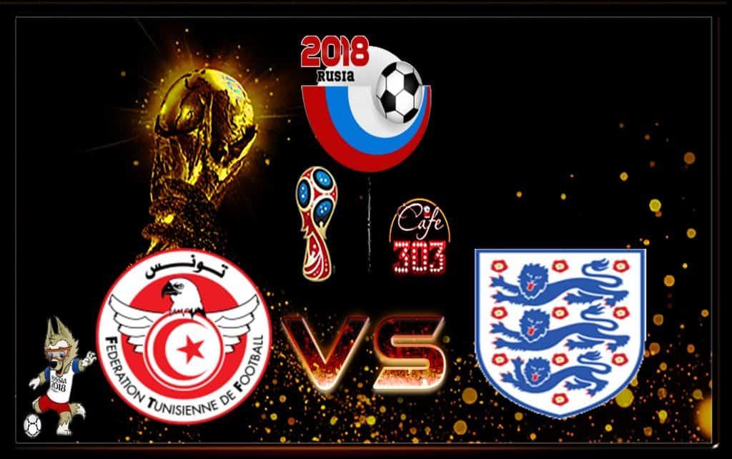 Prediksi Skor Tunisia Vs Inggris 19 Jun 2018 (4)