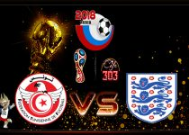 Prediksi Skor Tunisia Vs Inggris 19 Juni 2018 (4)