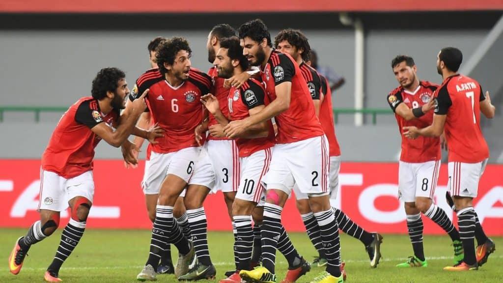 Meris Football Team ( 2 )